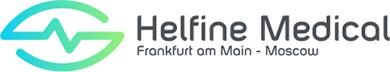 Helfine Medical